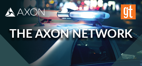 Axon_Article_Banner.png