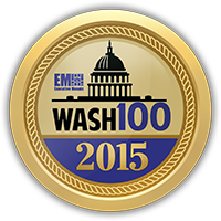wash100-badge-2015-resized.png