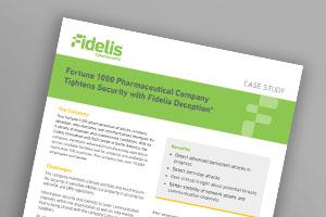 fidelis_deception_case_study_pharma_company.jpg