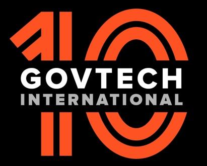 GovTech 10 International.jpg