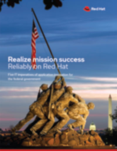 Realize-Mission-Success.jpg