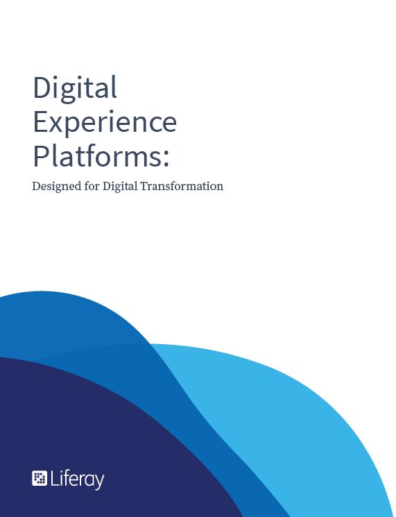 snap_shot_-_Digital_Experience_platforms_designed_for_digital_transformation.png