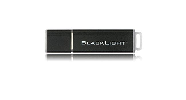 black bag tech macquisition