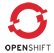 openshift_solve.fw.png