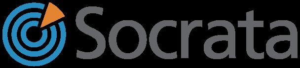 Socrata_Logo.png