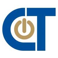 Commonwealth Office of Technology logo