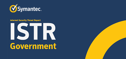 symantec-resource-banner.png