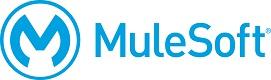 MuleSoft_logo_299C.jpg