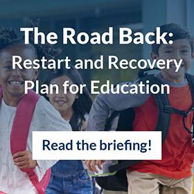 NJSBA Restart and Recovery Plan