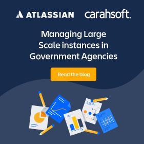 Atlassian Large Scale Instances blog