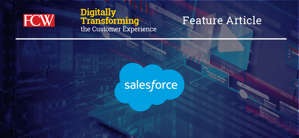 May_Issue.1_Salesforce_Article_Thumbnail_.jpg