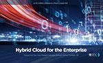 Hybrid-Cloud-for-the-Enterprise (1).jpg