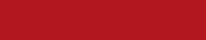 Veritas_Logo_4C_RED_3.png