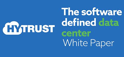 hytrust-datacenter-whitepaper-banner.png
