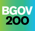 Bloomberg Gov 200