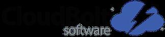 CloudBolt_Logo.png