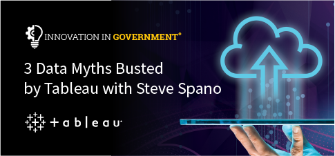 9_-_3_Data_Myths_Busted_by_Tableau_with_Steve_Spano_thumbnail.png