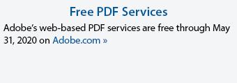 Acrobat - PDF Services.jpg