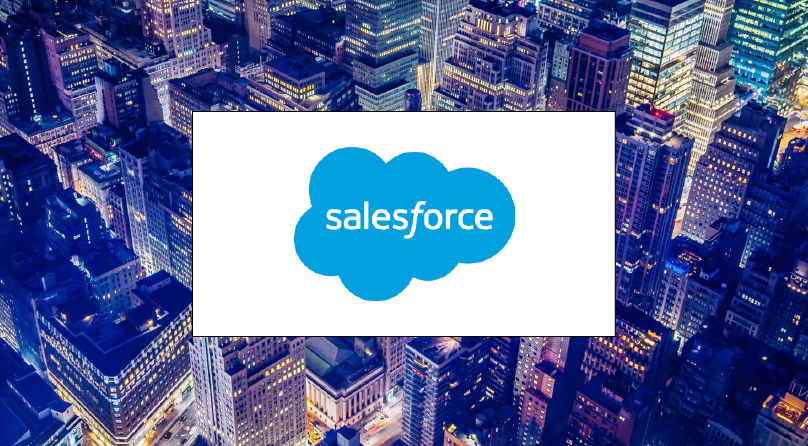 salesforce-03.png