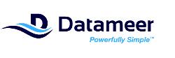 Datameer_logo_0.png