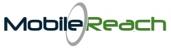 MobileReach logo