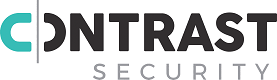 Contrast_Security_Logo.png