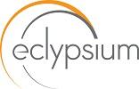 eclypsium_logo_microsite.jpg