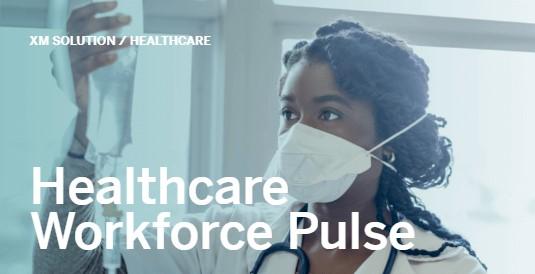 healthcareworkforce.jpg