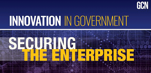 GCN-innovation-securing-the-enterprise.png