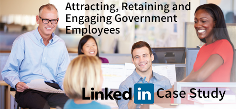 LinkedIn_Engaging-Government-Employees_Case-Study_Banner.png