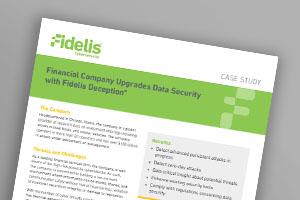 fidelis_deception_case_study_financial_company.jpg