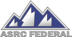 ASRCFederal-logo