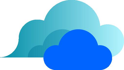Cloud@2x.png