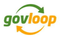 GovLoop Course Academy Micro Focus Graphic