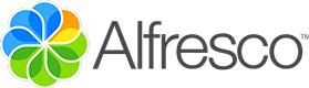 alfresco-microsite.png
