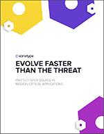 evolve-faster.jpg
