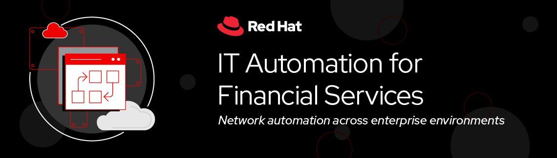 RH Financial Service LPs-02_Automation-01v2.jpg