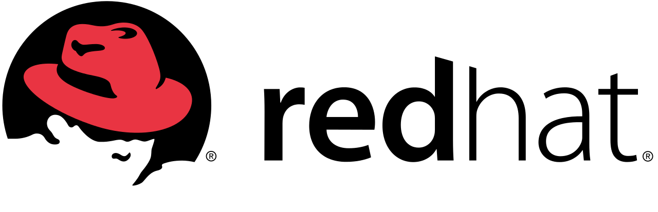 Red_Hat_Logo.png