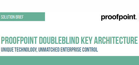 Proofpoint_Key_Architecture_Banner.png