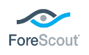 forescout_logo_vertical-color.png
