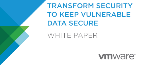 VMware_Transform-Security_Solution-Overview_Banner.png
