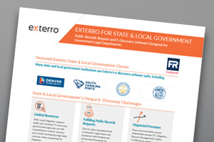 exterro-state-and-local-gov-asset-thumbnail.jpg