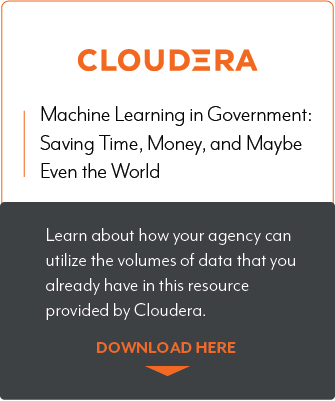 Cloudera Resource Download