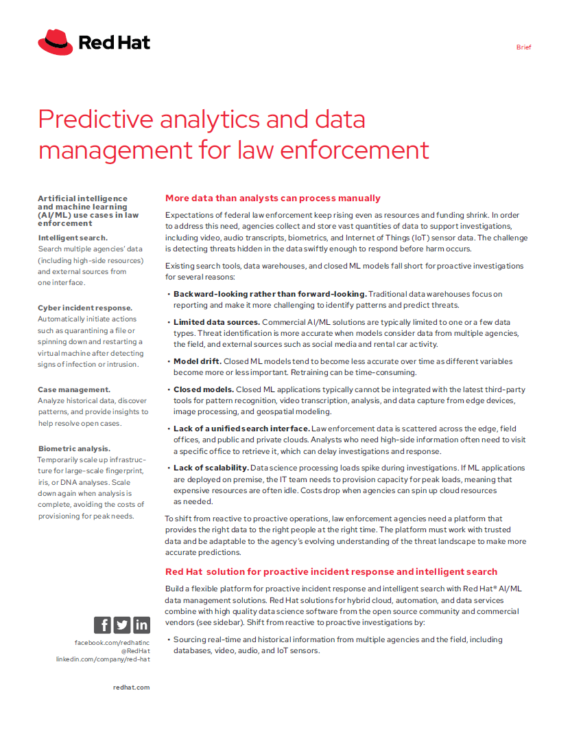 Predictive Analytics and Data Management for Law Enforcement.png