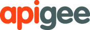 apigee_logo_FINAL.jpg