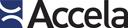 accela_solve_log.png