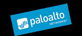 palo_alto_3.png