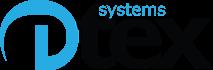 Logo_WhiteBG1.png