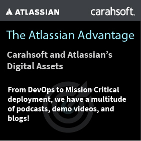 Atlassian Advantage Side Ad (003).jpg