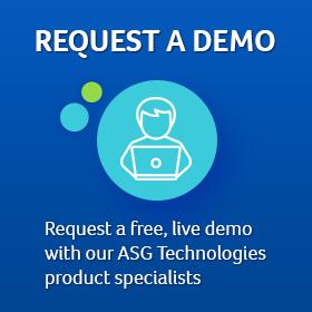 asg-technologies-demo